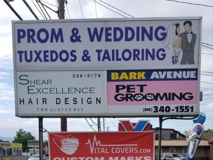 Tmx Cfb27a99 7a20 44b3 Abd6 7cb0bc47dc25 51 563643 161490936925209 Kingston, NY wedding dress