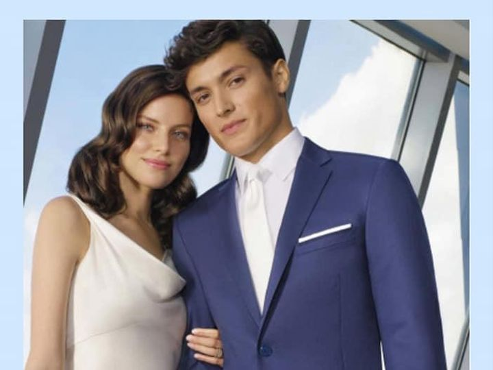 Tmx Cffd3fc2 7c26 4e4e Ae2b E180290e4d38 51 563643 161490936861969 Kingston, NY wedding dress