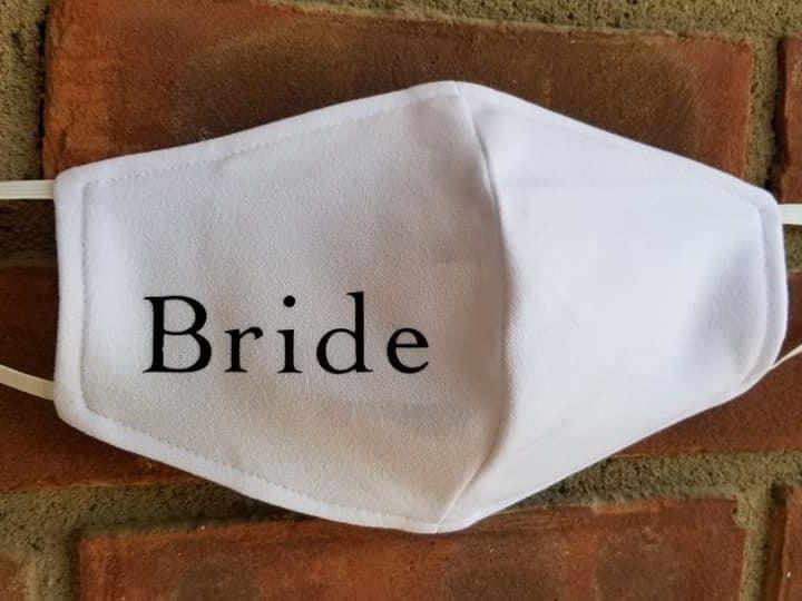 Tmx D4e402f9 1164 4760 B416 09bc94e72b0a 51 563643 161490936996038 Kingston, NY wedding dress