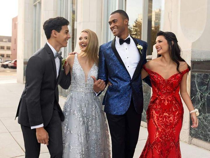 Tmx D8253f55 8398 42fd 8a3a B974f83b98d0 51 563643 161490937143092 Kingston, NY wedding dress