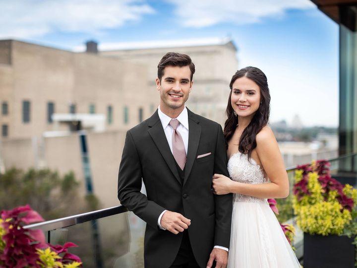 Tmx E1cc7378 E6a8 422f A122 B5007f74c4e5 51 563643 161490937728949 Kingston, NY wedding dress