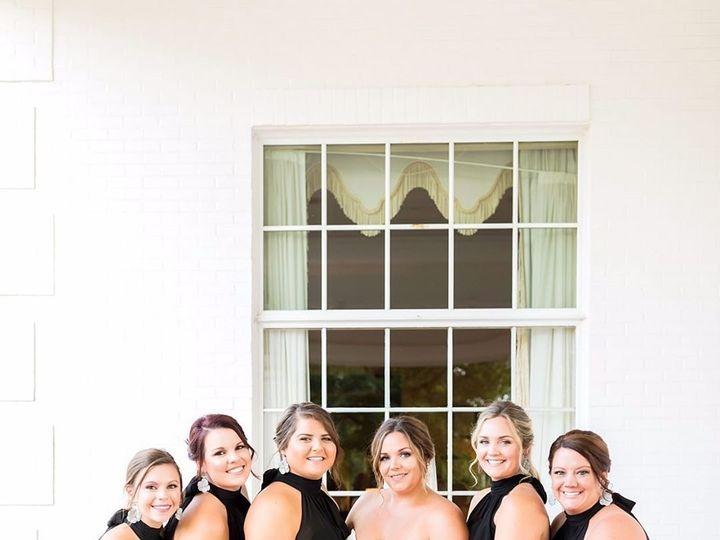 Tmx 5465ffa8 0795 4743 A594 Af9b4e14f019 51 1873643 157469491071328 Kernersville, NC wedding beauty