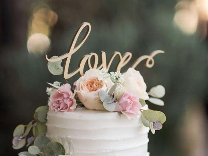 Tmx 1516323724 E0fb540df688dd7d 1516323723 3ffd7301fa02baf9 1516324075524 1 Rustic Beaumont wedding cake