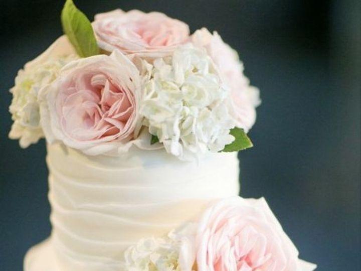 Tmx 1518211384 66edceb76df914f9 1518211382 7ea73084895561cf 1518211381609 1 Hydragea Beaumont wedding cake