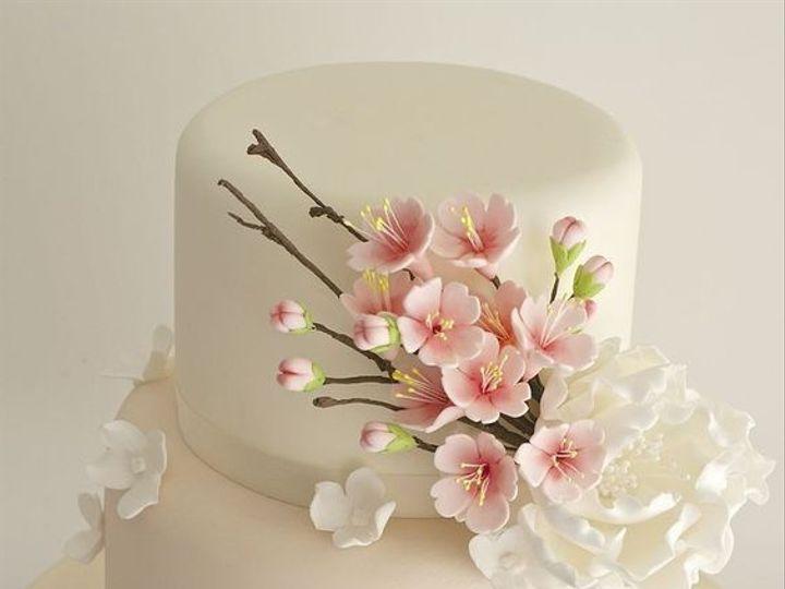 Tmx 18a202ece2a93bef8d613b96f5b1378e 51 973643 158801918147560 Beaumont wedding cake