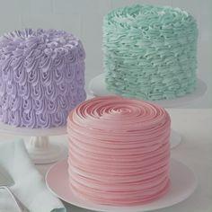 Tmx Adab8d9795962019c13cd637174c21b3 51 973643 158801918199521 Beaumont wedding cake