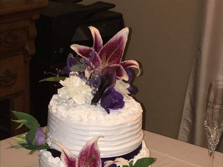 Tmx Amanda Cake 51 973643 1572824446 Beaumont wedding cake