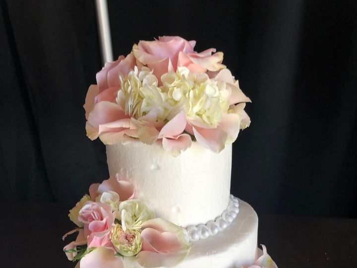 Tmx Angel Fire 2 51 973643 1573426878 Beaumont wedding cake
