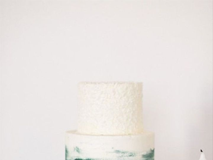 Tmx Artisan 51 973643 1556548704 Beaumont wedding cake