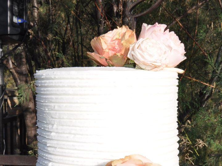 Tmx Barrel Cake 51 973643 1556548705 Beaumont wedding cake