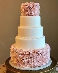 Tmx Cake Idea 51 973643 158801918185756 Beaumont wedding cake