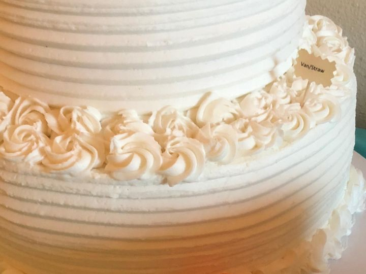 Tmx Comb Rosette 51 973643 1572824635 Beaumont wedding cake