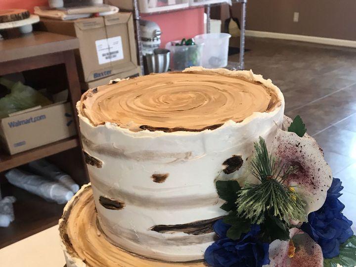 Tmx D5ce669f2e12a82db541c2e21895f207 51 973643 158801918378268 Beaumont wedding cake