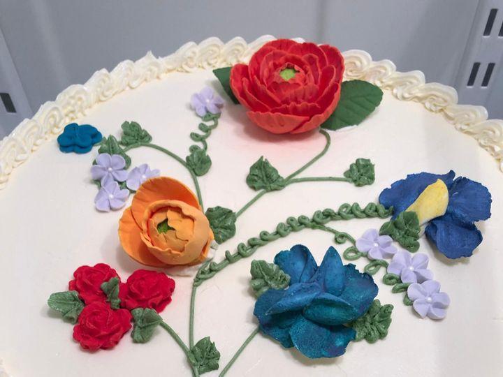 Tmx Img 2379 1 51 973643 1572824747 Beaumont wedding cake