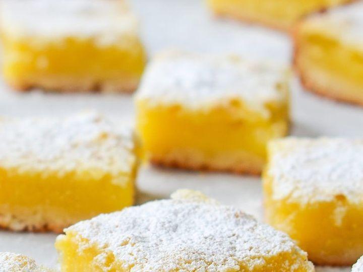 Tmx Lemon Bars 51 973643 1572824708 Beaumont wedding cake