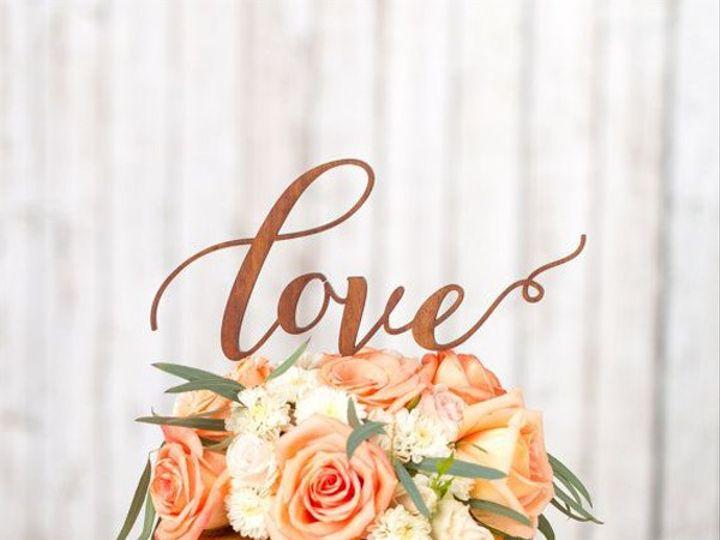 Tmx Naked Cake Flowers 51 973643 1556583347 Beaumont wedding cake