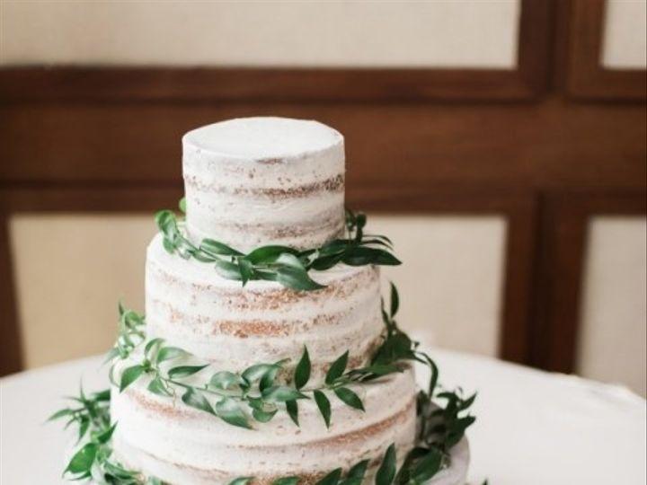 Tmx Naked Cake Greenery 51 973643 1556583346 Beaumont wedding cake