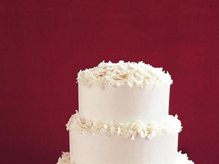 Tmx Petal Cake 51 973643 1556548722 Beaumont wedding cake