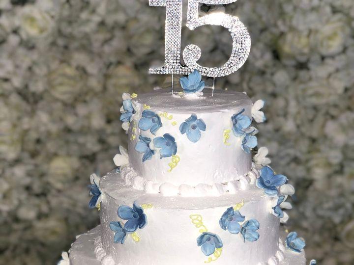 Tmx Quince 51 973643 158057192054530 Beaumont wedding cake