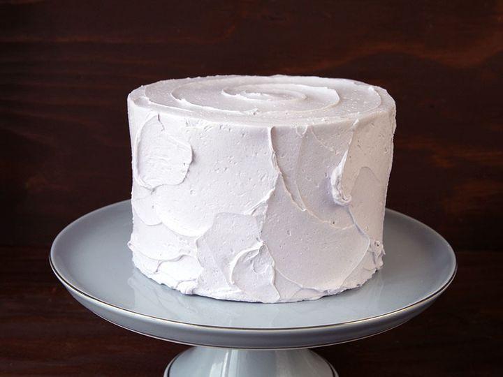 Tmx Swish 51 973643 1556548727 Beaumont wedding cake