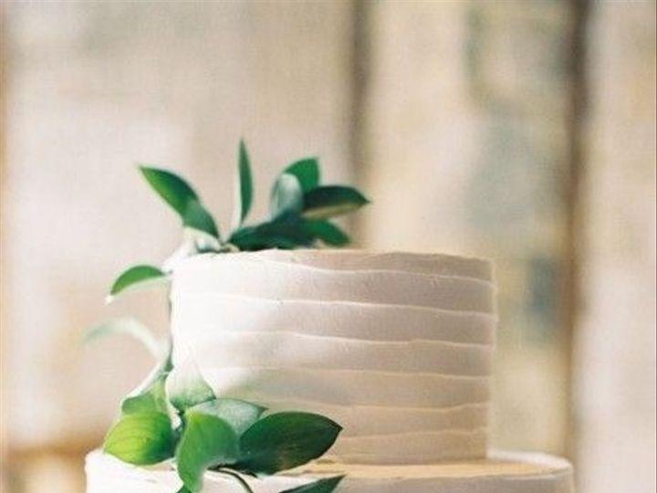 Tmx Two Tier 51 973643 1556548726 Beaumont wedding cake