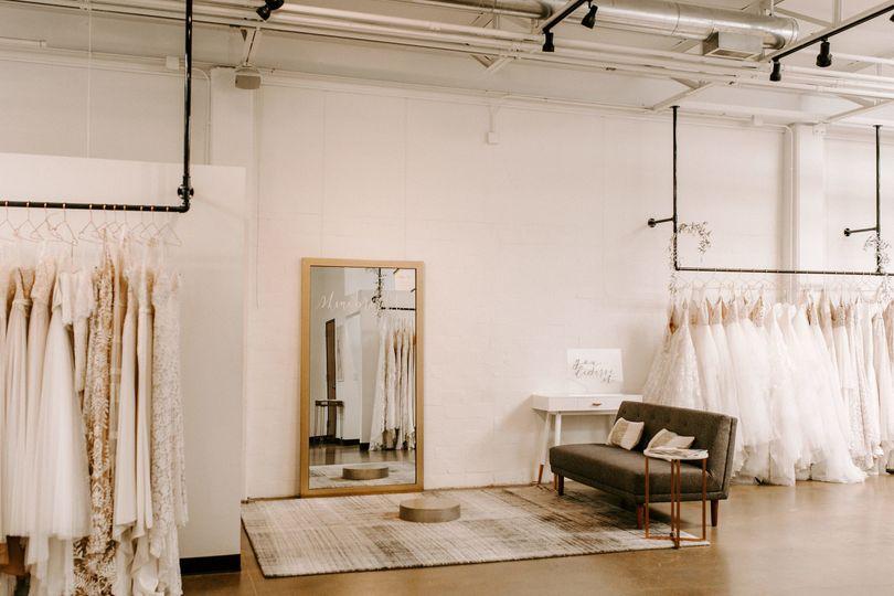 interior shop 51 793643