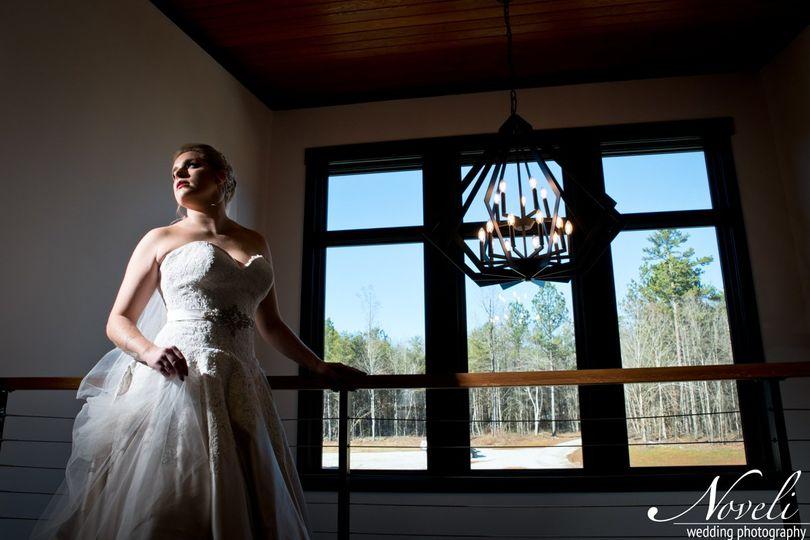 greigestone wedding photos 140 51 2014643 161396411259793
