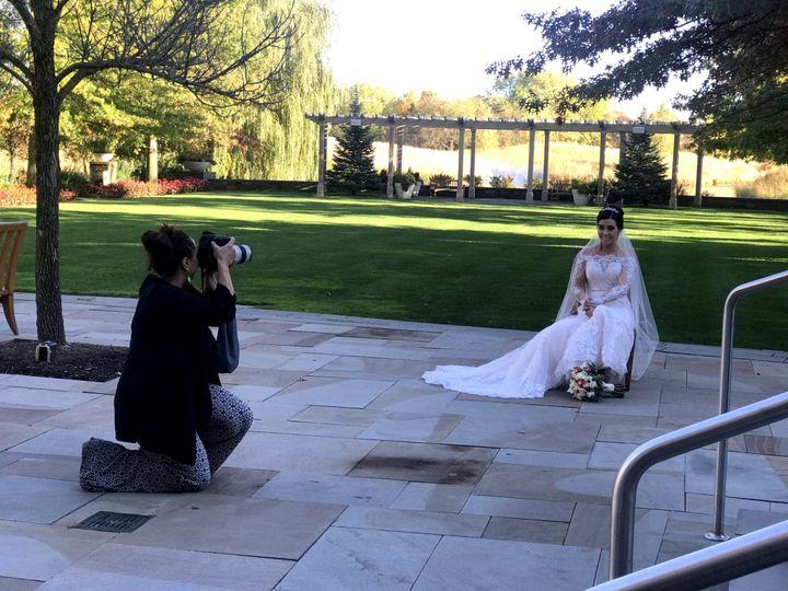 Tmx Jdmmsevqtdcxdmrpxqdk7w Jpg 51 1024643 160713166017109 Syracuse, NY wedding beauty