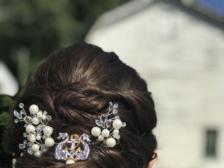 Tmx Lo7qswucs4sgn972pocuyw Jpg 51 1024643 160713183543373 Syracuse, NY wedding beauty
