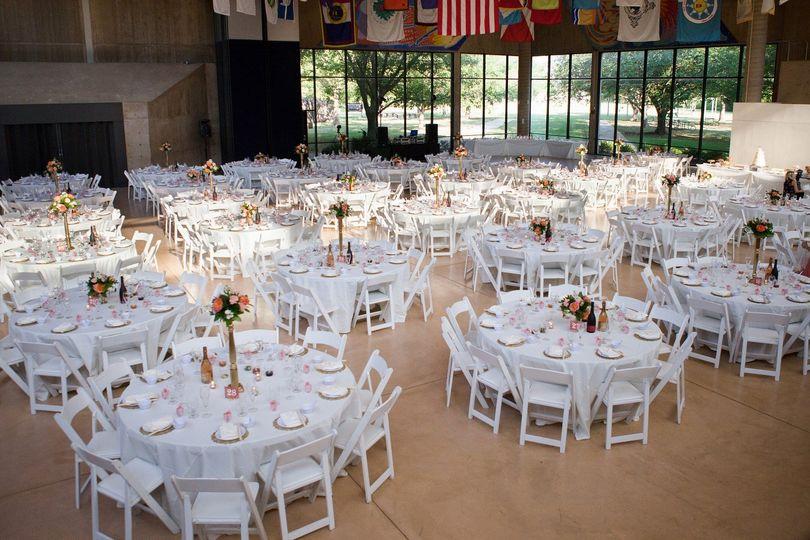 Image Result For Custom Wedding Dresses Wichita Ks