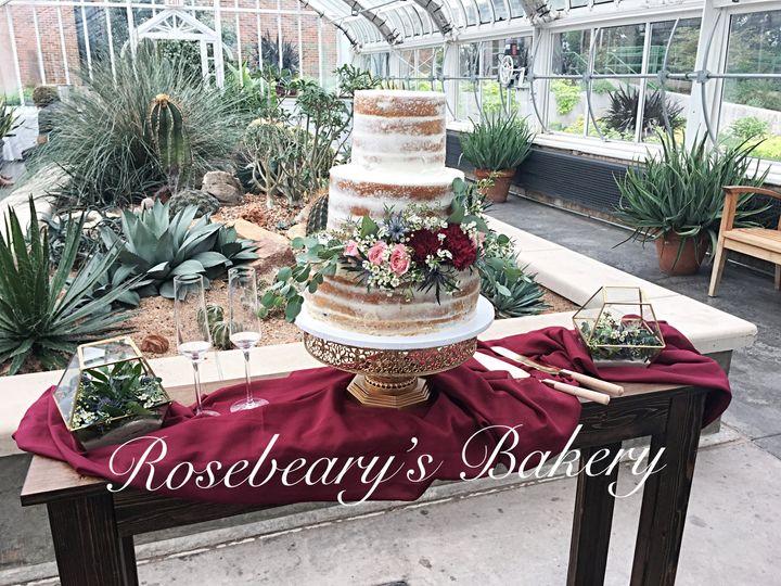 garden wedding 51 54643