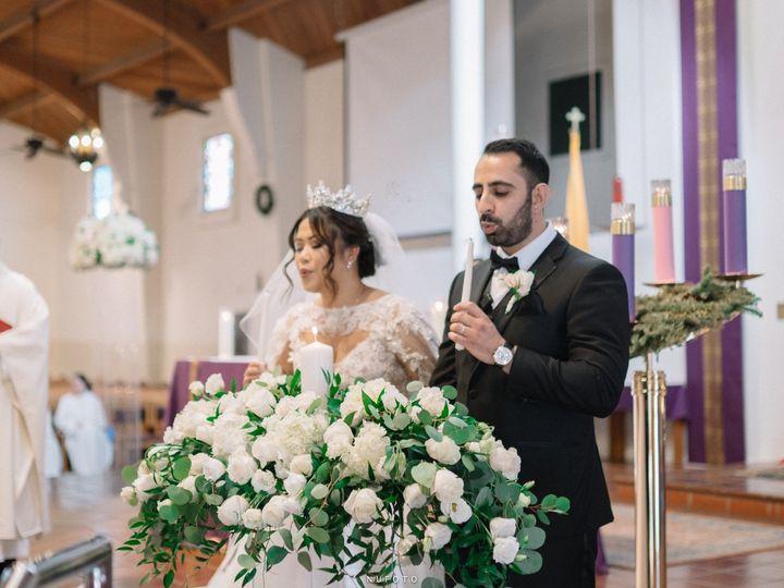 Tmx 12 51 954643 158715669044967 Anaheim, CA wedding planner