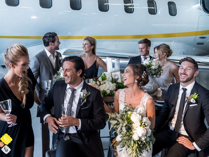 Tmx 1483398977766 Ww68 Anaheim, CA wedding planner