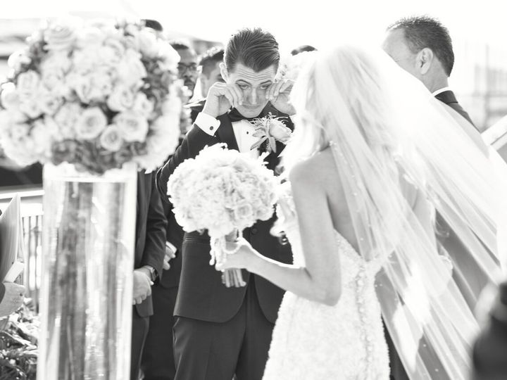 Tmx 1494360447841 Ceremony3 Anaheim, CA wedding planner