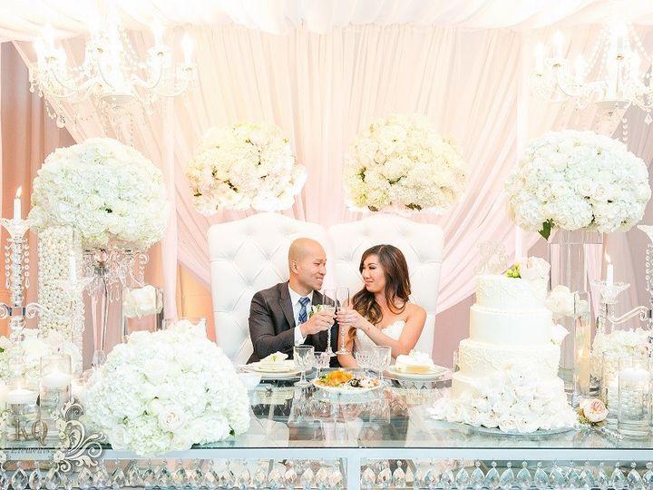 Tmx 1494369149134 Reception2 Anaheim, CA wedding planner