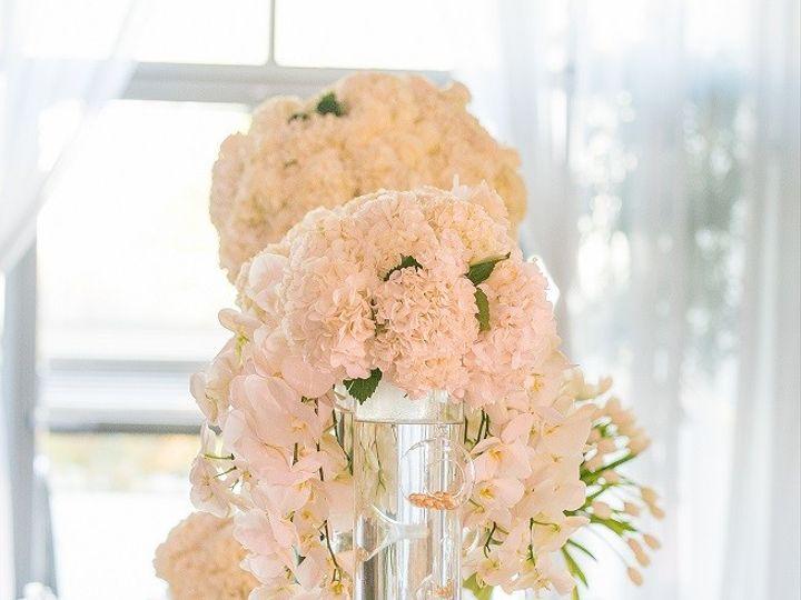 Tmx 1494369183433 Reception6 Anaheim, CA wedding planner