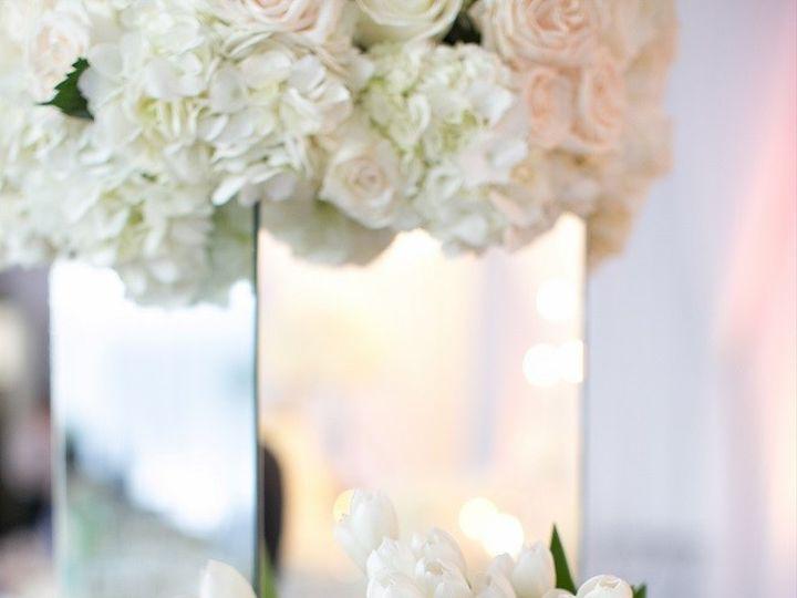 Tmx 1494369230906 Reception9 Anaheim, CA wedding planner