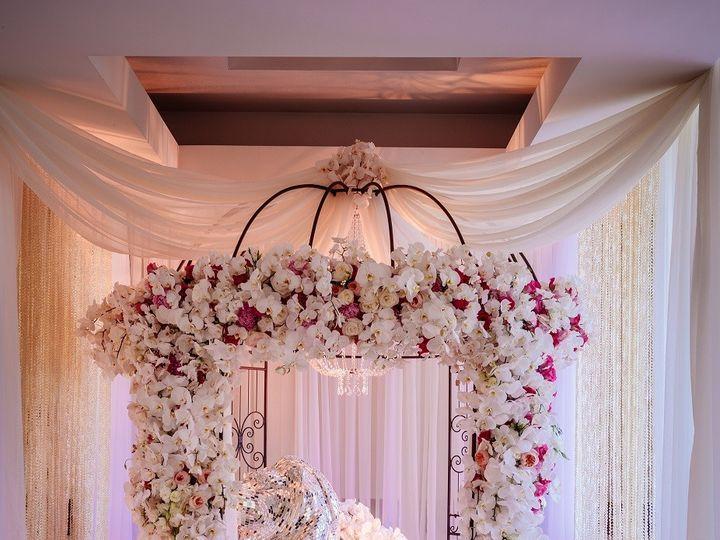 Tmx 1494369231833 Reception10 Anaheim, CA wedding planner