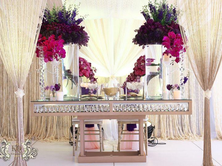 Tmx 1494369635148 Reception37 Anaheim, CA wedding planner