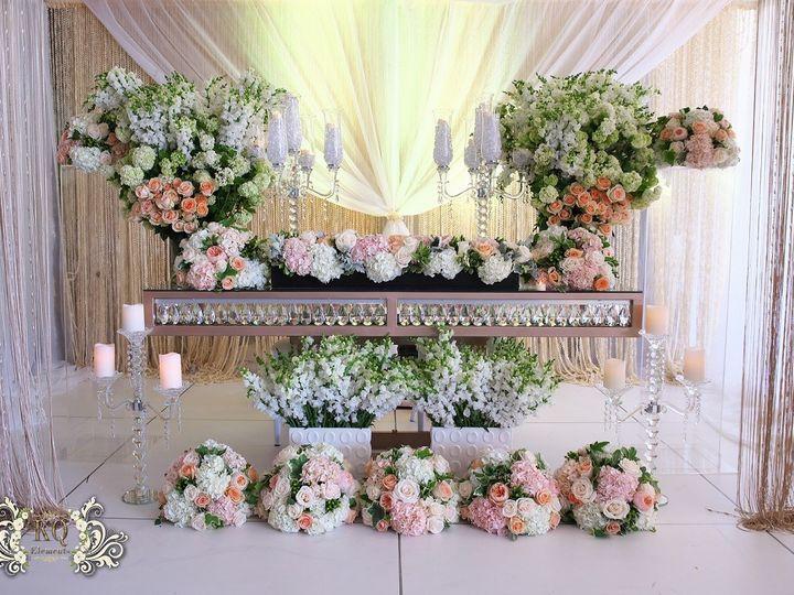 Tmx 1494372069712 Reception86 Anaheim, CA wedding planner