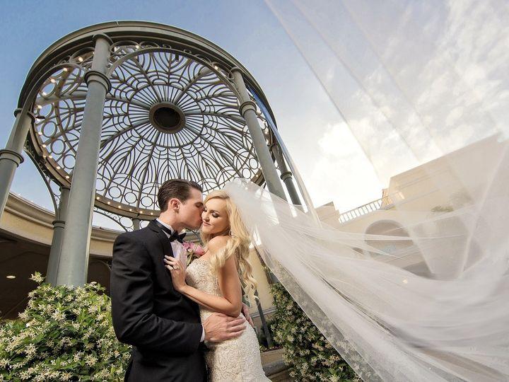 Tmx 1494375949403 Planning1 Anaheim, CA wedding planner
