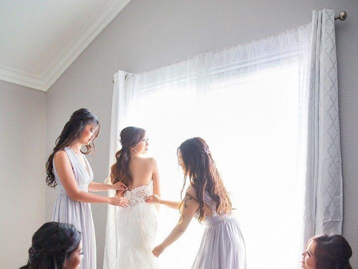 Tmx 1494376021925 Planning11 Anaheim, CA wedding planner