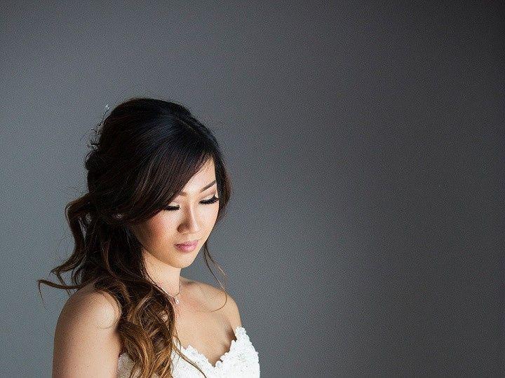 Tmx 1494376035939 Planning13 Anaheim, CA wedding planner