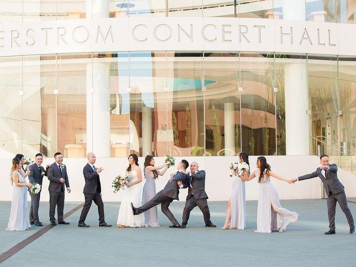 Tmx 1494376059276 Planning16 Anaheim, CA wedding planner