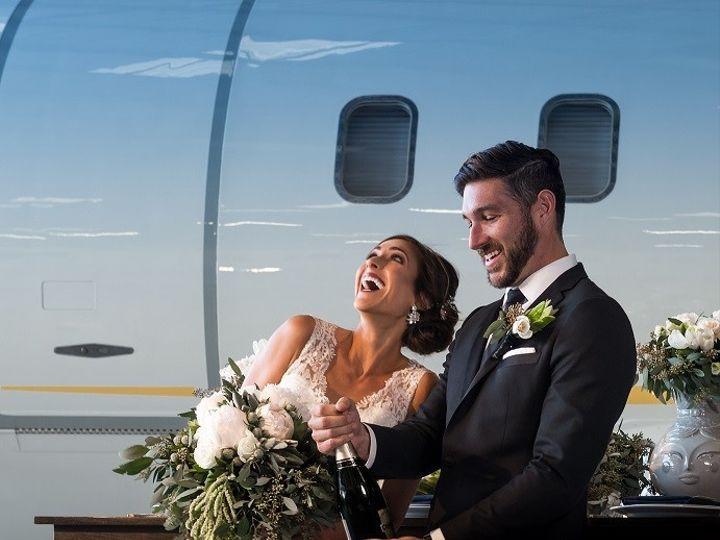 Tmx 1494376224349 Planning37 Anaheim, CA wedding planner