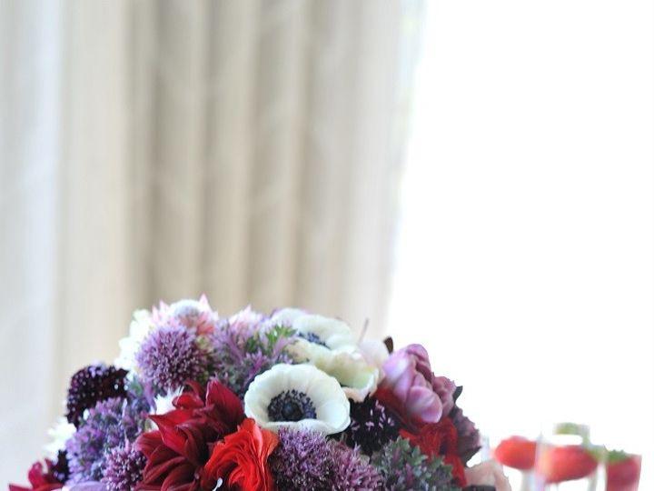 Tmx 1494376260231 Planning41 Anaheim, CA wedding planner