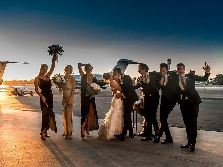 Tmx 1494376396025 Planning.38 Anaheim, CA wedding planner