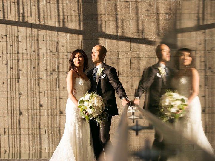 Tmx 1494376918037 Planning 035 Anaheim, CA wedding planner