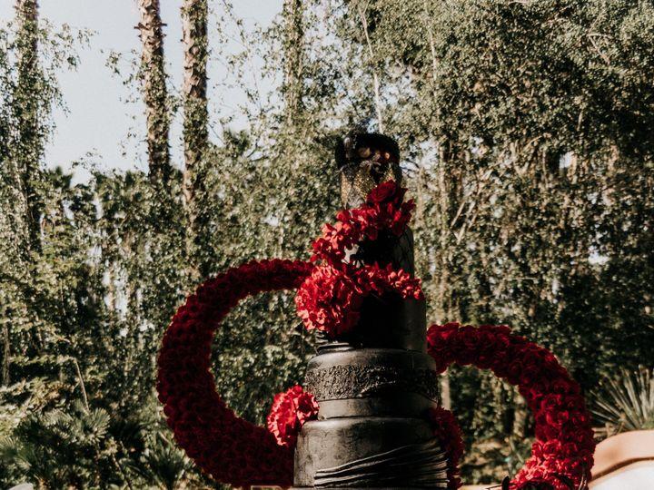 Tmx 18 51 954643 158715535956752 Anaheim, CA wedding planner
