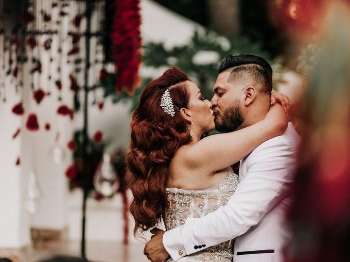 Tmx 25 51 954643 158715626760817 Anaheim, CA wedding planner